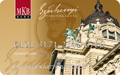 http://www.yourbank.hu/img/szep-kartya-szammal.jpg